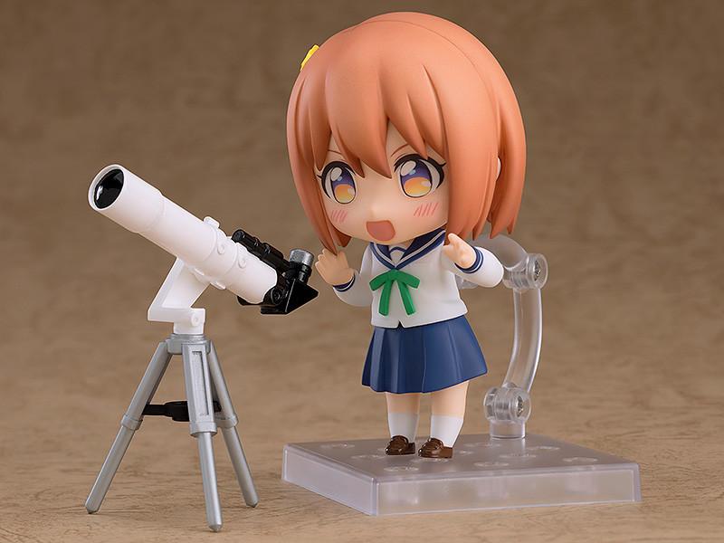 Nendoroid Asteroid in Love Mira Konohata