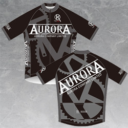 AURORA Cycling Series