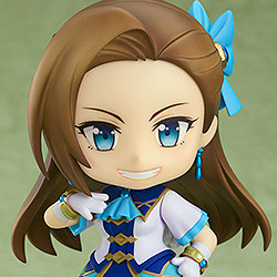 Nendoroid Catarina Claes