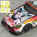 1/18th Scale Good Smile Hatsune Miku AMG 2021 SUPER GT 100th Race Commemorative Ver. - GSC Online Exclusive Edition