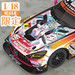 1/18th Scale Good Smile Hatsune Miku AMG 2021 SUPER GT Ver. - GSC Online Exclusive Edition