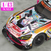 1/43rd Scale Good Smile Hatsune Miku AMG 2021 SUPER GT Ver.
