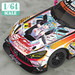 1/64 Scale Good Smile Hatsune Miku AMG 2021 SUPER GT Ver.