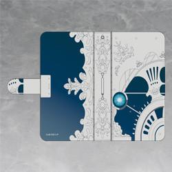ヴァニタスの手記 モバイルケース