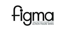 figmaオフィシャルサイト