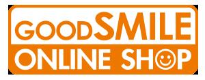 GOODSMILE ONLINE SHOP